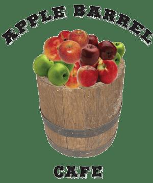 Apple Barrel Cafe