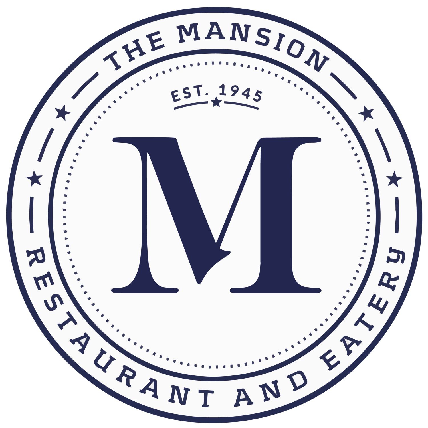 Mansion Diner Home