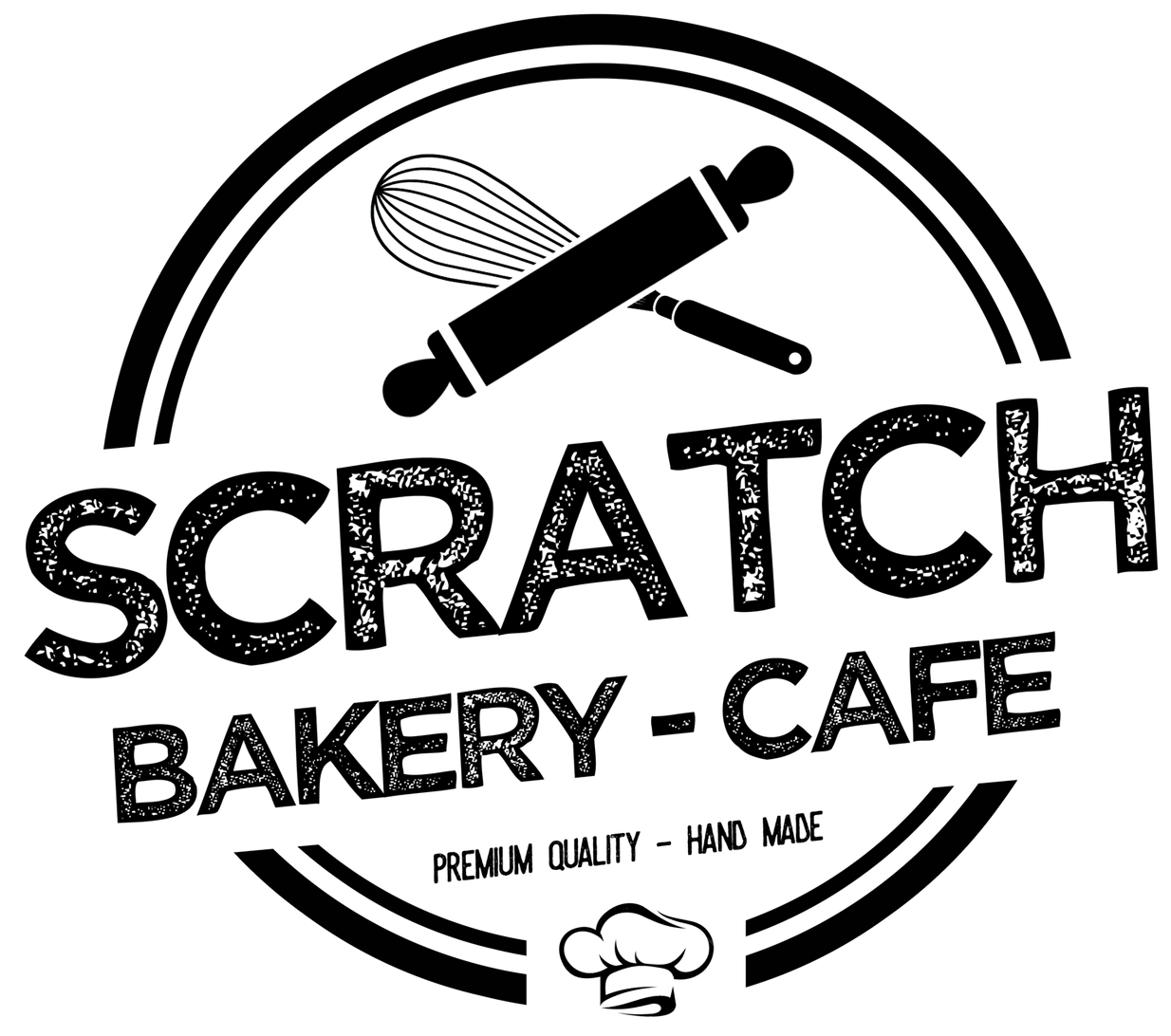 Scratch Bakery Cafe