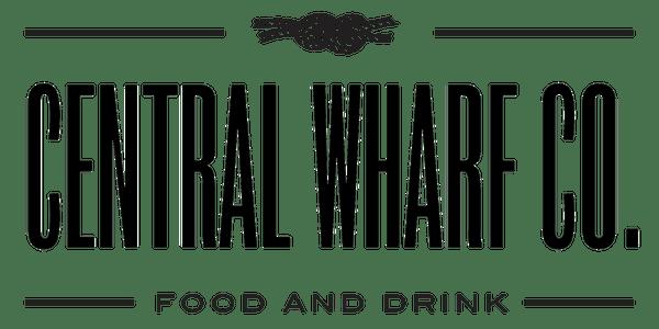 Central Wharf Company - Glynn Hospitality