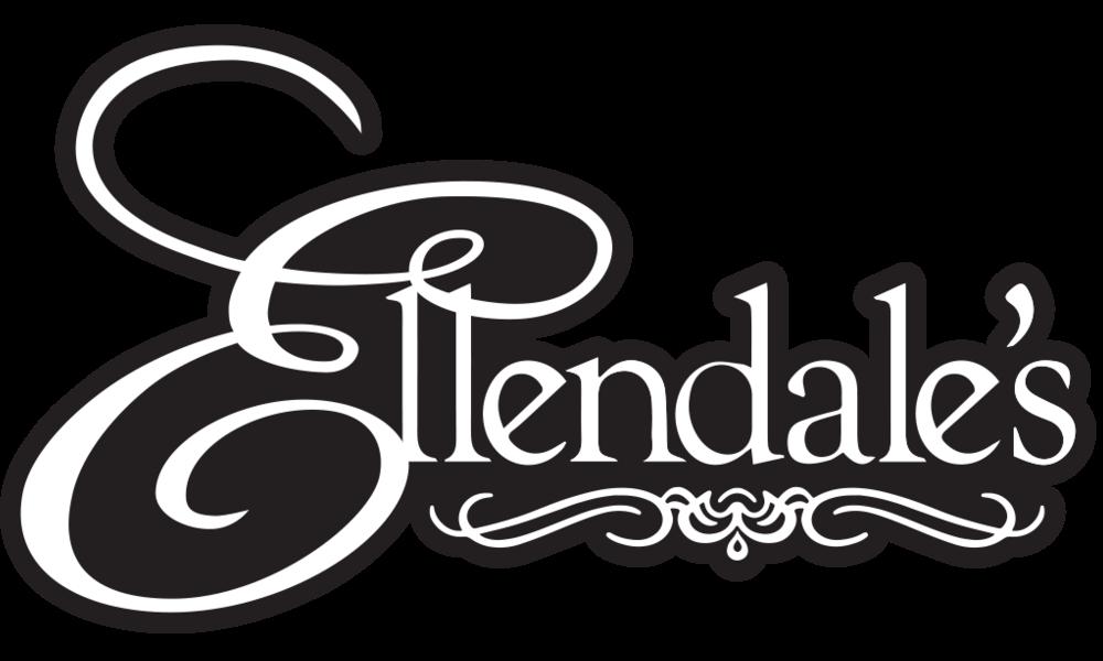 Ellendale's