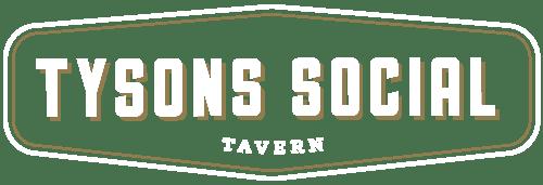 Tysons Social Tavern Splash