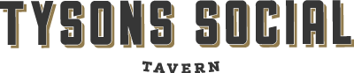 Tysons Social Tavern Home