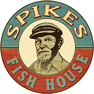 Spike's Fish House Home