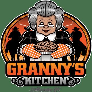 Granny S Kitchen