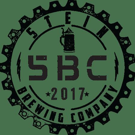 Stein Brewing Company