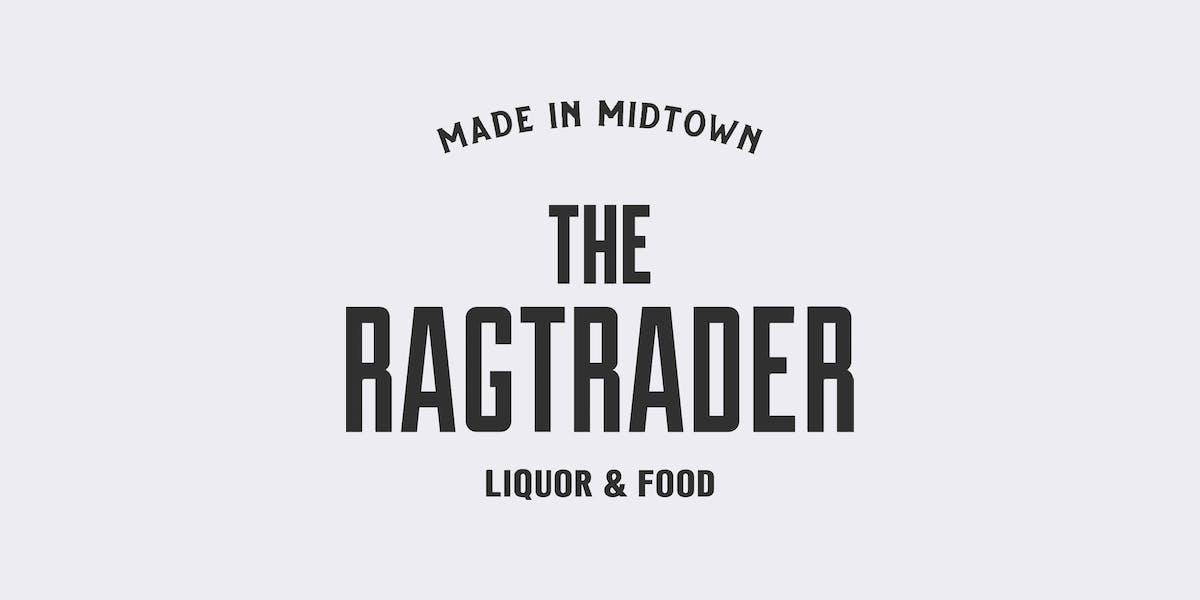Rag Trader
