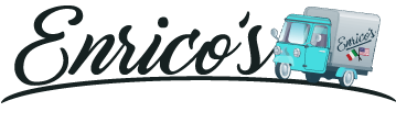 Enricos Italian Restaurant and Pizzeria Home