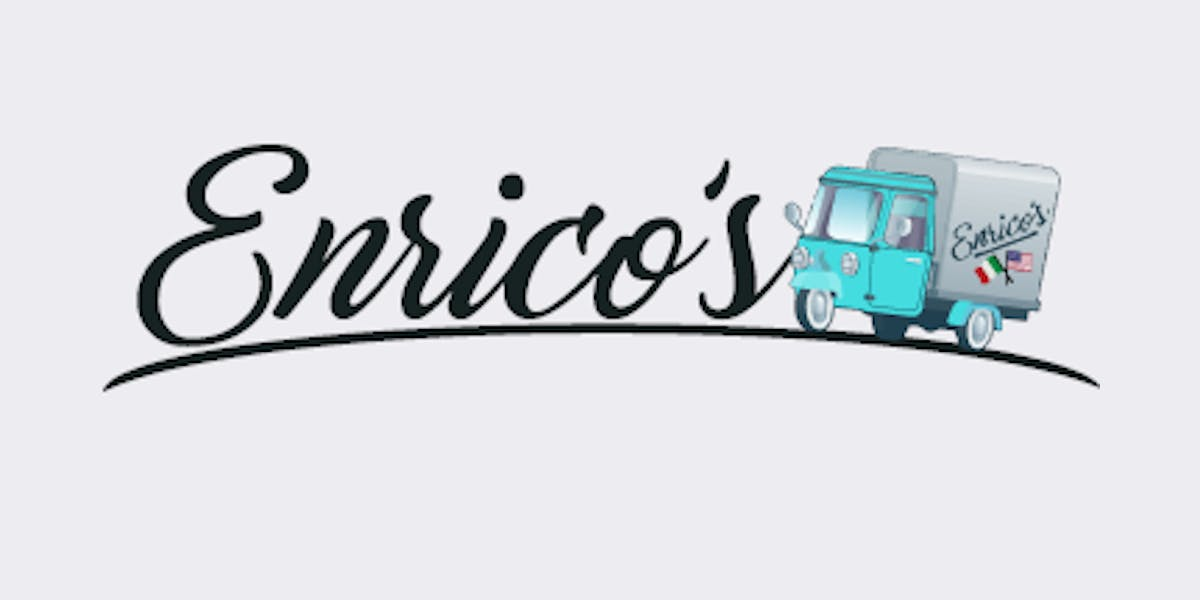 Enricos Italian Restaurant And Pizzeria
