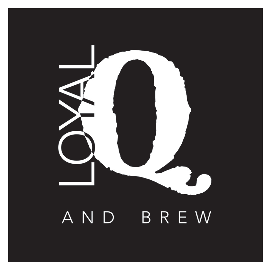 Loyal Q and Brew