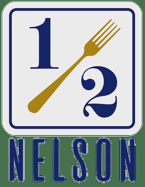 The Half Nelson Splash