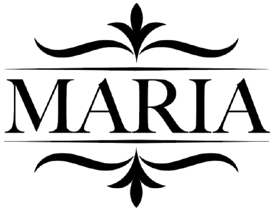Maria Restaurant Home