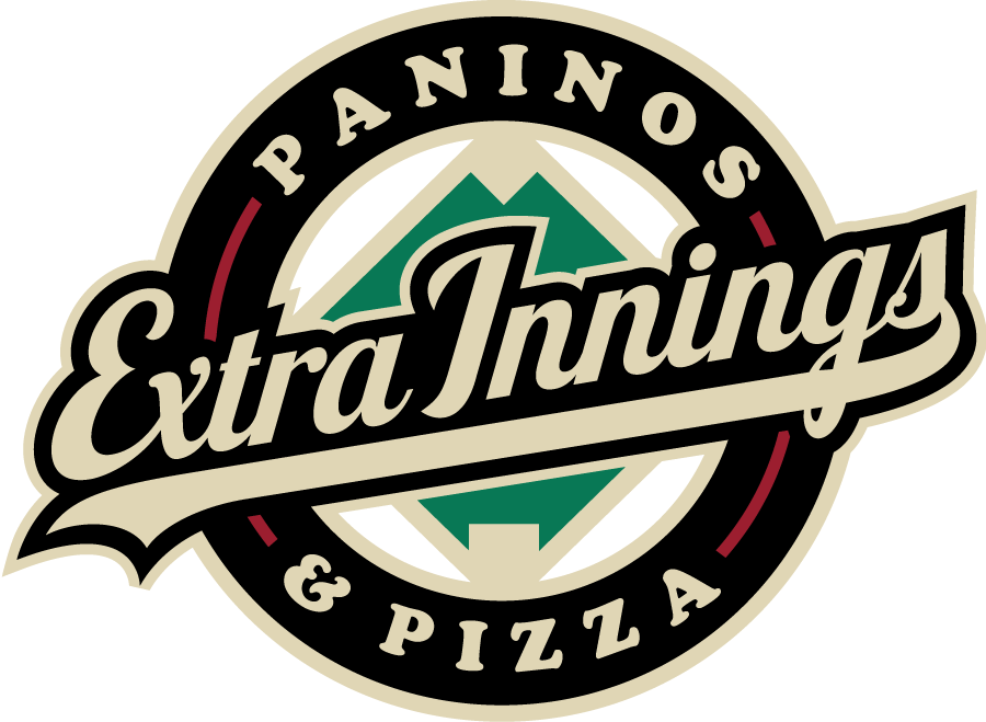Extra Innings Paninos & Pizza, Inc