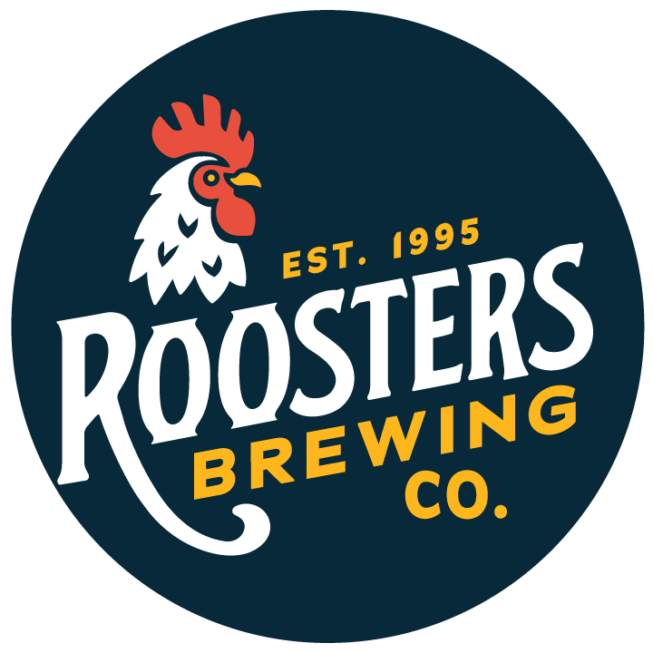 Roosters Brewing Home