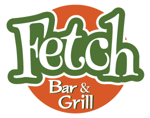 Fetch Bar & Grill Home