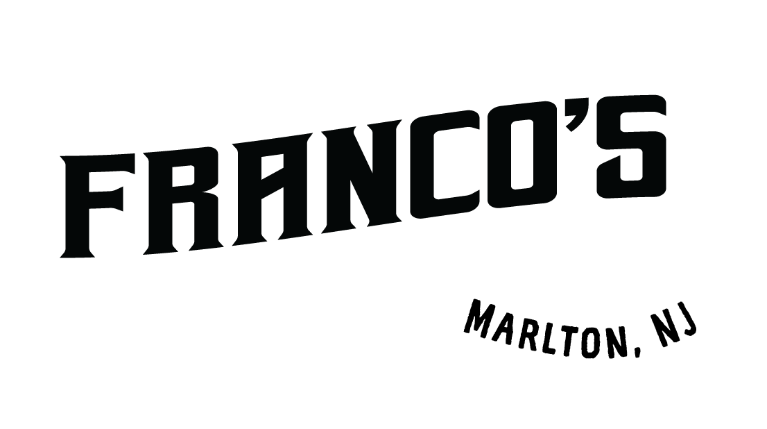 Franco's Home