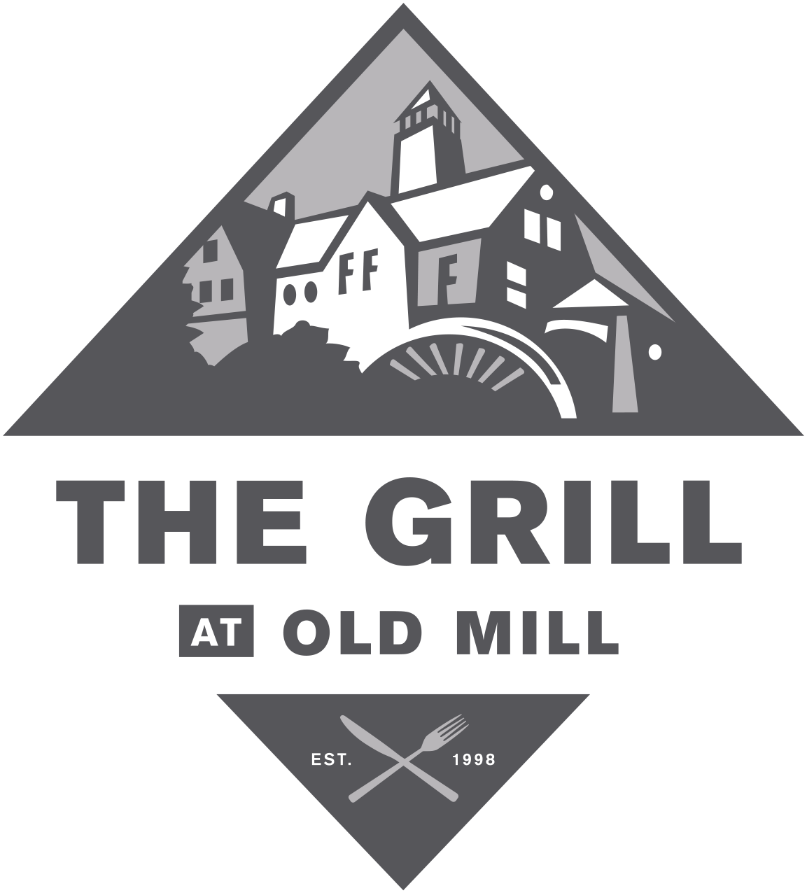 The Grill at Old Mill