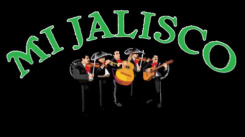 Mi Jalisco 1