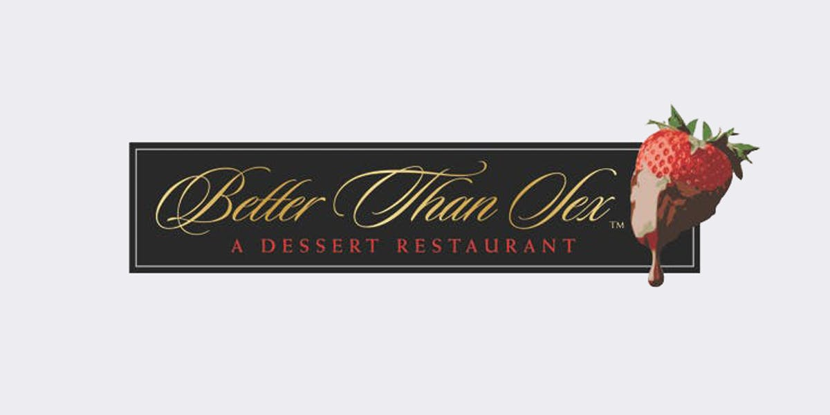 owners of better than sex key west fl in Palmerston