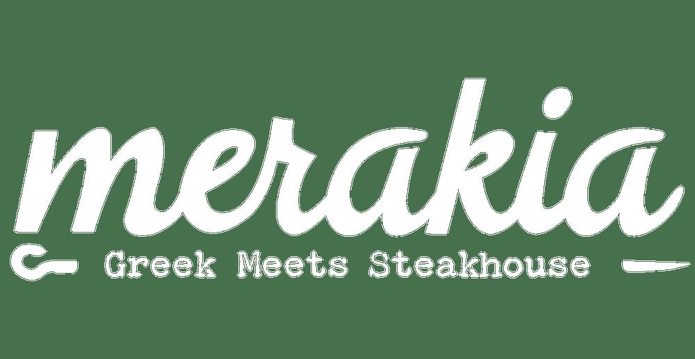 Merakia