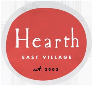 Hearth Home