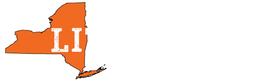 Lithology Brewing Home