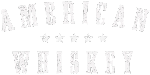 American Whiskey Home