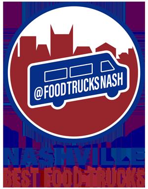 Nashville Best Food Trucks Home