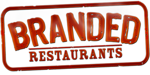Branded Restaurants Home