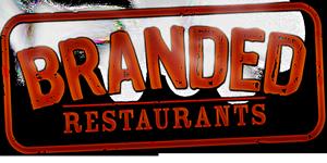 Branded Restaurants
