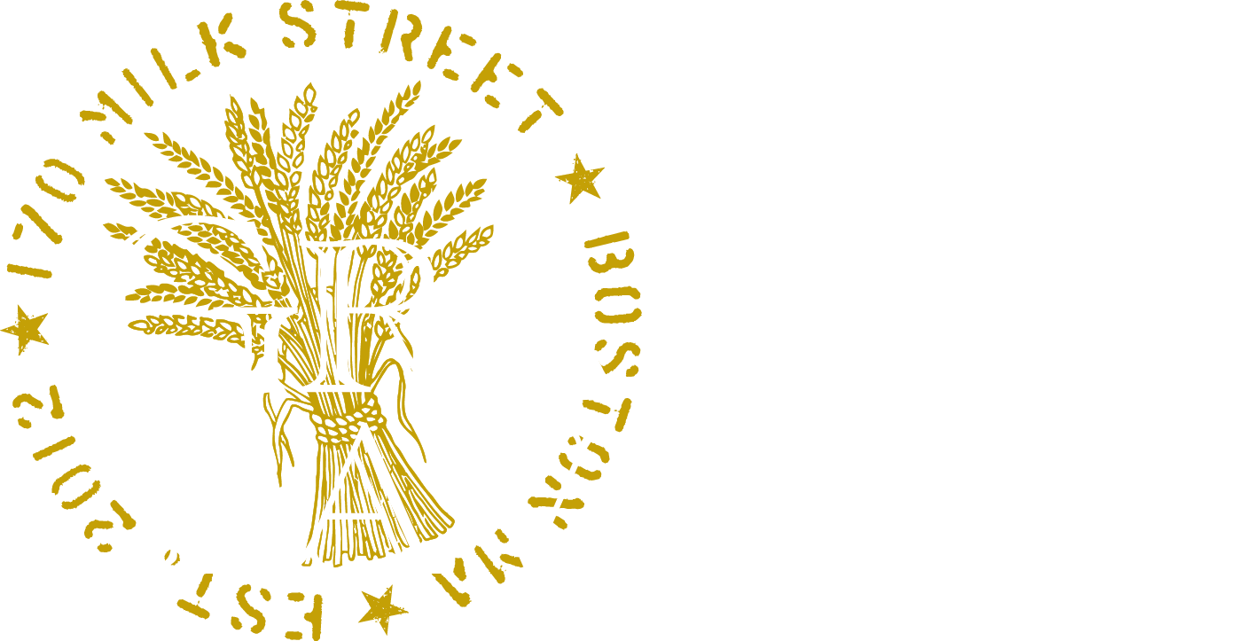 Granary Tavern