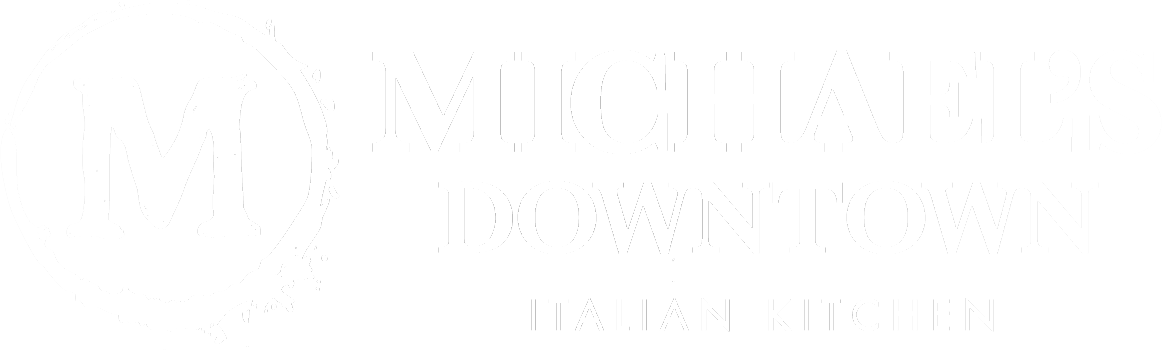 Michael's Downtown Home