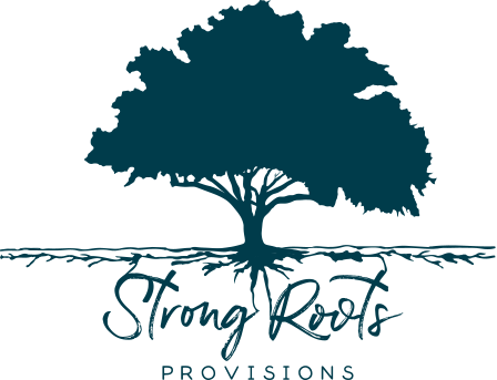 Strong Roots Provisions