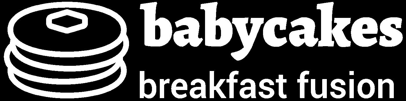 Babycakes Home