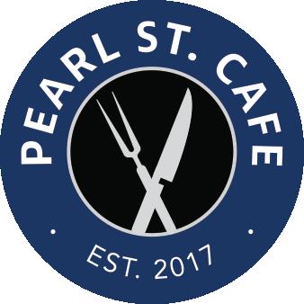 Pearl Street Café