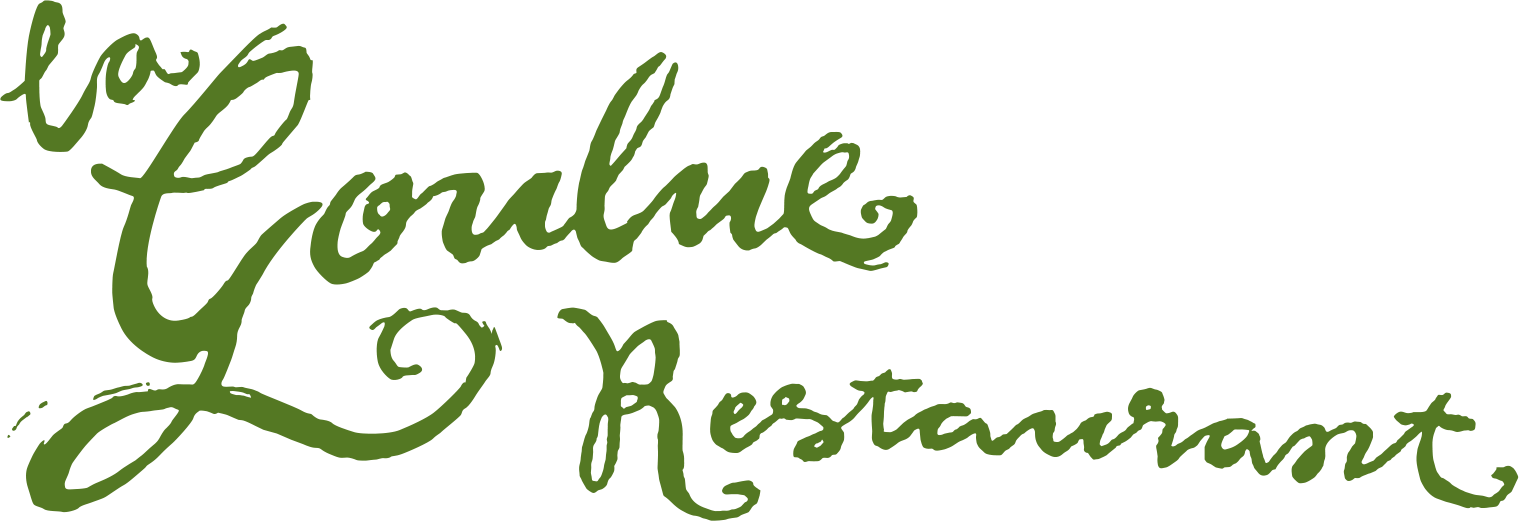 La Goulue Restaurant