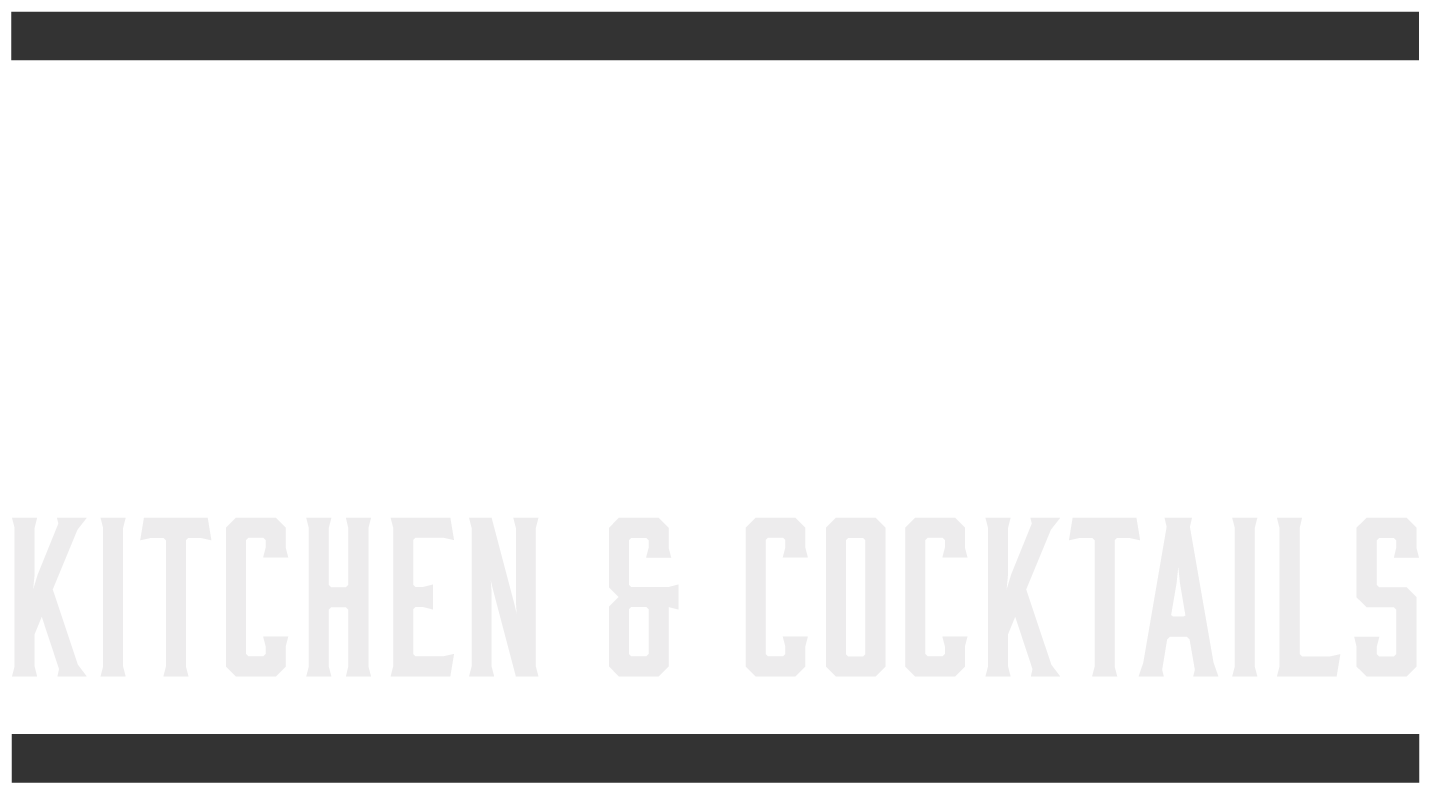 Bourbon's Kitchen & Cocktails