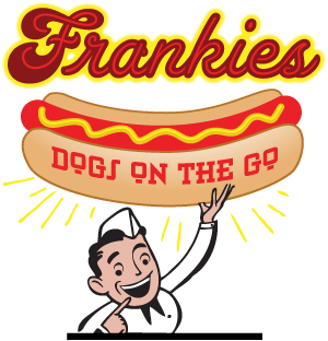 Frankies Dogs On The Go Home