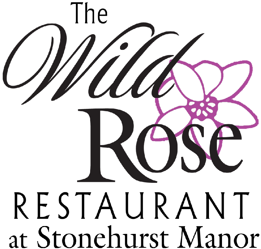 The Wild Rose Home