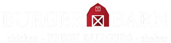 Burger Barn Home