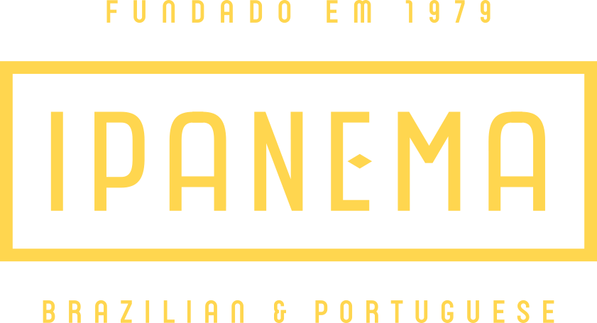 Ipanema Restaurant