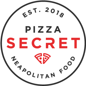 Pizza Secret Home
