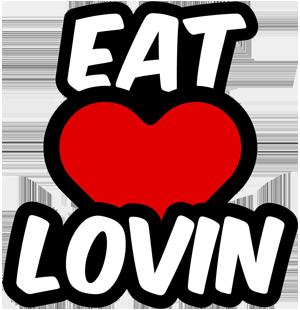 Eat Lovin Home