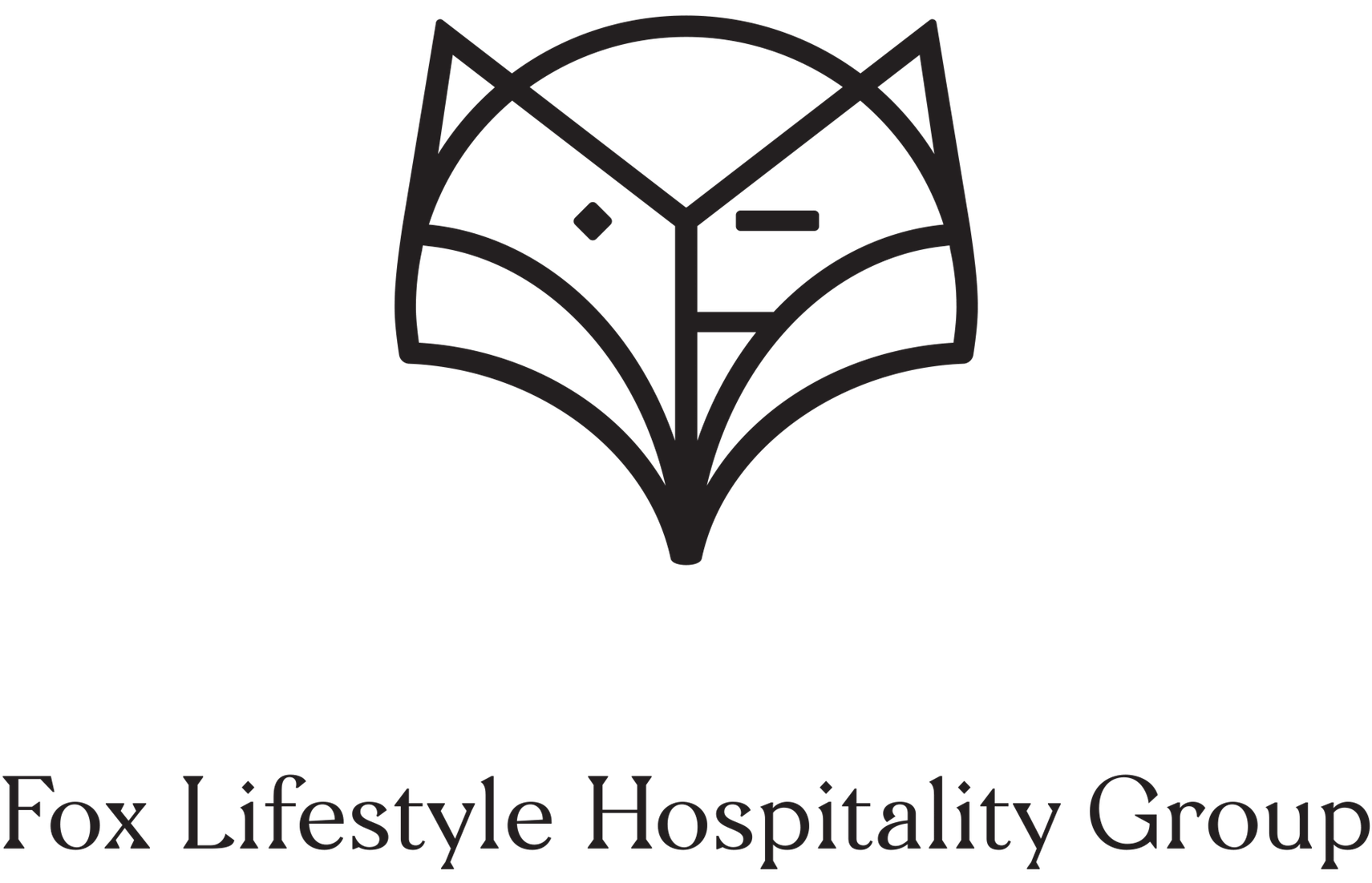 Fox Lifestyle Hospitality Group Home
