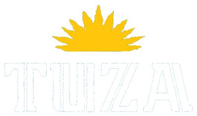 Tuza Home