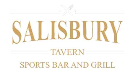 Salisbury Tavern Sports Bar & Grill