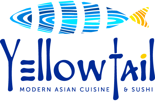Yellowtail, Modern Asian Cuisine and Sushi