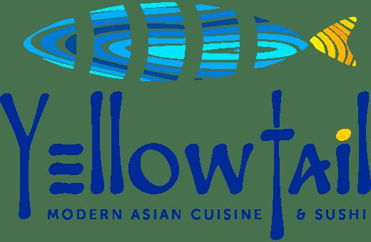 Yellowtail, Modern Asian Cuisine and Sushi