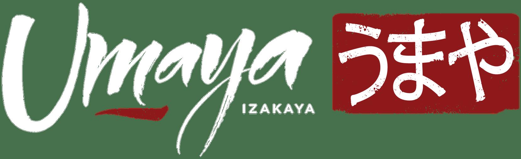Umaya Izakaya
