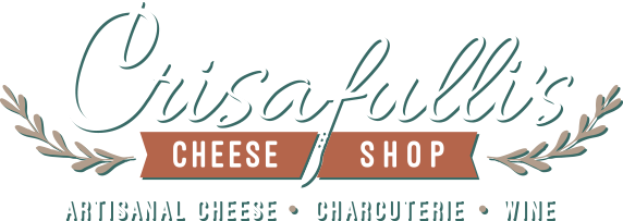 Crisafulli's Cheese Shop